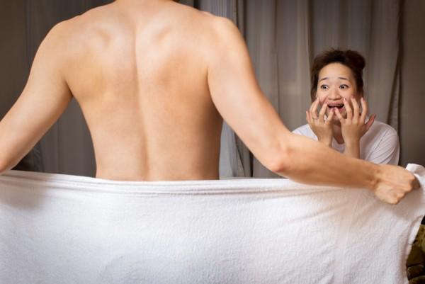 hobart asian massage