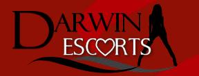 Darwin Escorts