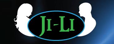 Ji-Li