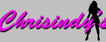Chrisindy's