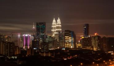 Kuala-Lumpur-Sex-Capital-of-Asia