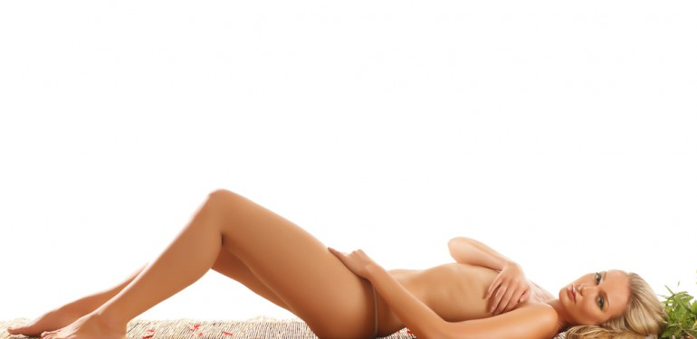 erotix massage melbourne brothel