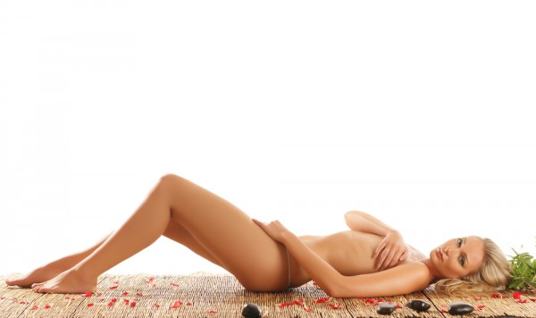 sensual massage north surrey brothel