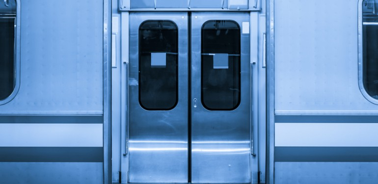 train sex in japan