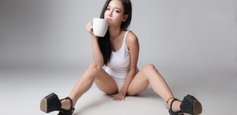 asian-brothels-green-tea-bitch