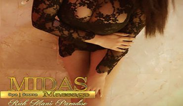 Midas-PC-Asian-Brothels