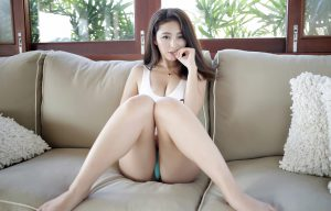 Sydney Asian Escorts
